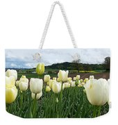 Near From You Weekender Tote Bag