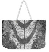 Necklace Limited Edition 1 Of 1 Weekender Tote Bag