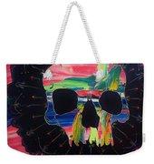 Negative Relations 6 Weekender Tote Bag