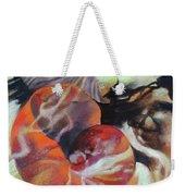 Neptunea Weekender Tote Bag