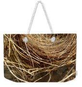 Nest 913 Weekender Tote Bag