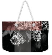 New Being Weekender Tote Bag