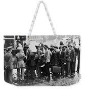 New Deal: C.c.c. Camp Weekender Tote Bag
