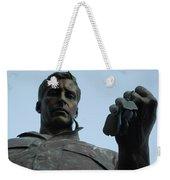 New Jersey Korean War Memorial  Weekender Tote Bag