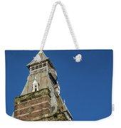 Newport Market Tower Weekender Tote Bag