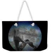 Night Hope V2 Weekender Tote Bag
