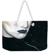 Nina Weekender Tote Bag