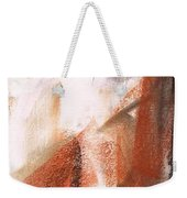 The Horse Within  Weekender Tote Bag