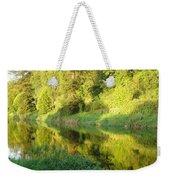 Nore Reflections II Weekender Tote Bag
