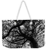 Northern Ireland 37 Weekender Tote Bag