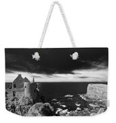 Northern Ireland 39 Weekender Tote Bag