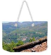Northern Portugal  Weekender Tote Bag