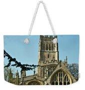 Northleach St Peter St Paul 2 Weekender Tote Bag