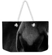Nose Best Weekender Tote Bag