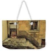 Number 15 Weekender Tote Bag