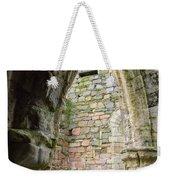 Nunnery Arch Weekender Tote Bag