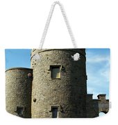 O Brien's Tower Cliffs Of Moher Ireland Weekender Tote Bag