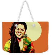 O' Fania Weekender Tote Bag