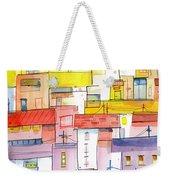 O Town Weekender Tote Bag