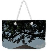Oak And Round Barn Weekender Tote Bag