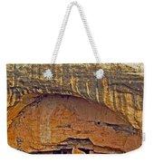 Oak Tree House - Mesa Verde Weekender Tote Bag