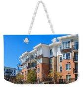 Oakville Property Management Weekender Tote Bag