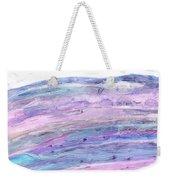 Ocean 28 Weekender Tote Bag