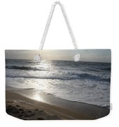 Ocean City  Weekender Tote Bag