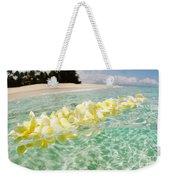 Ocean Lei Weekender Tote Bag
