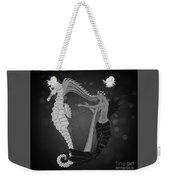 Ocean Lullaby2 Weekender Tote Bag