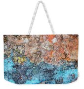 Ocean Of Dreams  Weekender Tote Bag