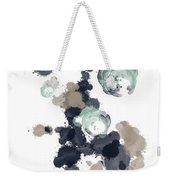 Ocean Vibes I Weekender Tote Bag