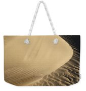 Oceano Dunes II Weekender Tote Bag