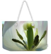 Office Art Tulip Flower Art Prints Tulips Giclee Baslee Troutman Weekender Tote Bag