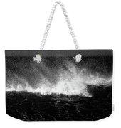 Offshore Weekender Tote Bag
