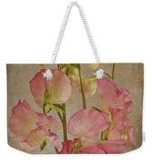 Oh The Fragrance  Weekender Tote Bag