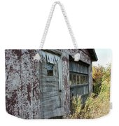 Old Door County Cherry Store Weekender Tote Bag