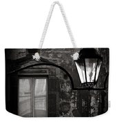Old Lamp Weekender Tote Bag