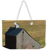Old Palouse Barn Weekender Tote Bag