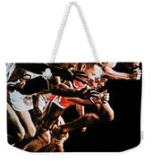Olympic Games, 1964 Weekender Tote Bag