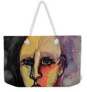 Omni Weekender Tote Bag