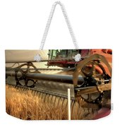 On The Move 1382 Weekender Tote Bag