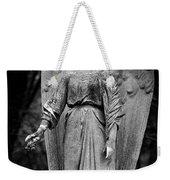 To The Heavenly Garden Weekender Tote Bag