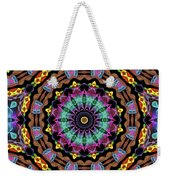Only Beautiful Dream Weekender Tote Bag