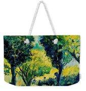 Orchard 562 Weekender Tote Bag