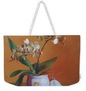 VIDA Tote Bag - Chinese orchid by VIDA c1ZMJ