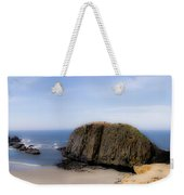 Oregon Coast 4 Weekender Tote Bag