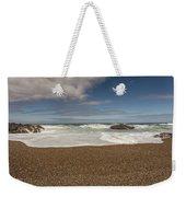 Oregon Coast- 5 Weekender Tote Bag