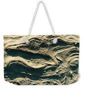 Oregon Sandstone Weekender Tote Bag