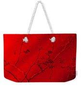 Oriental 2 Weekender Tote Bag